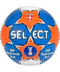 Select Ultimate Handball