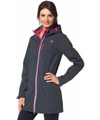 Ocean Sportswear Softshellmantel