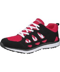 Eastwind Fitnessschuh