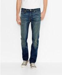 Levi's® Jeans »511 Slim Fit Jeans«
