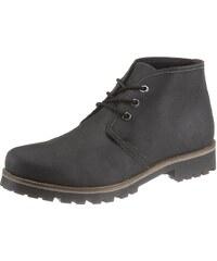 Grey Connection Schnür Boots
