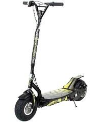 SXT SCOOTER Elektroscooter »SXT300«, 20 km/h, ohne StVZO Zulassung
