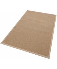 Teppich Salinas In- und Outdoor Teppich Sisaloptik Dekowe natur 1 (B/L: 67x133 cm),2 (B/L: 80x160 cm),6 (B/L: 200x290 cm)
