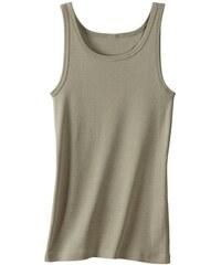 Esge Unterhemden (2 Stck.) braun 5,6,7,8,9,10,12