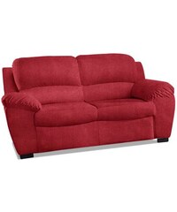 2-Sitzer Baur 300 (=beige),305 (=braun),306 (=zimt),320 (=rot)