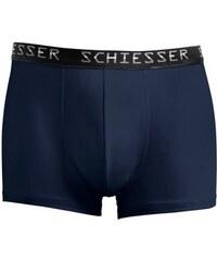 Schiesser Pants (3 Stck.) blau 5,6,7,8,9