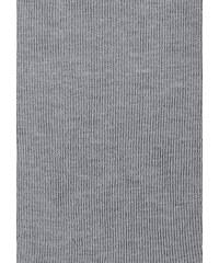 Baur Socken (2 Paar) grau 35-37,38-40,41-43,44-46