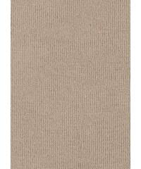 Damen-Socken (6 Paar) Baur braun 35-38,39-42