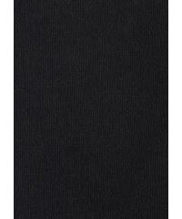 Baur Socken (2 Paar) schwarz 35-37,38-40,41-43,44-46
