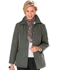 Damen Classic Jacke CLASSIC braun 18,19,20,21,22,23,24,25,26