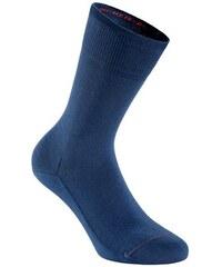 Socken (2 Paar) Baur blau 35-37,38-40,41-43,44-46