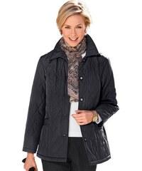 CLASSIC Damen Classic Jacke schwarz 18,19,20,21,22,23,24,25,26
