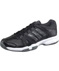 adidas Performance Barracks F10 Trainingsschuh schwarz 40,41,43,44,45,46,47