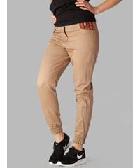 Arriba Wear Ladies Joggers #2