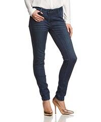 FreeQuent Damen Boyfriend Wende-Jeans Aturn-Je