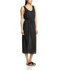 Cheap Monday Damen Empire Kleid