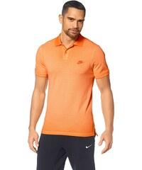 Nike Sportswear Poloshirt