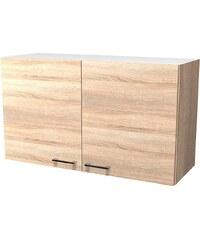 Küchenhängeschrank »Rio«, Breite 100 cm