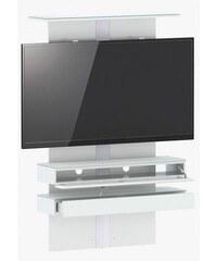 LCD-TV-Rack Jahnke SL 6100 LED Wandpaneel Breite 113 cm JAHNKE