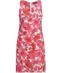 Dorothy Perkins Freizeitkleid pink