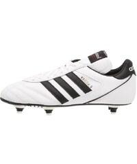 adidas Performance KAISER 5 CUP Fußballschuh Stollen white/core black