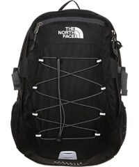 The North Face BOREALIS CLASSIC Tagesrucksack the north face black/asphalt grey