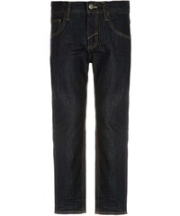TOM TAILOR JOHN Jeans Slim Fit rinsed blue denim