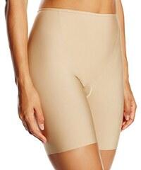 Susa Damen Miederpants Shapewear Power Long Leg Panty 5539