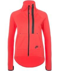 Nike Sportswear Tech Fleece Moto Freizeitjacke Damen