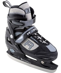 Schlittschuhe, Rebel, »Junior Ice-Skate Revolution«, unisex