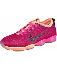 Nike Zoom Fit Agility Wmns Fitnessschuh