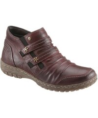 Hush Puppies Boots rot 36,37,38,39,40,41