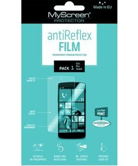 MyScreen | MyScreen PROTECTOR antiReflex Screen iPad Mini