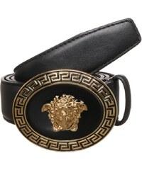 Versace Gürtel nero