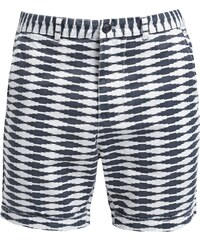 Pier One Shorts navy