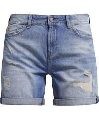 edc by Esprit Jeans Shorts light blue