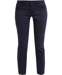edc by Esprit Jeans Slim Fit navy