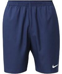 Nike Performance COURT 9 kurze Sporthose midnight navy/white