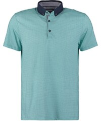 Burton Menswear London Poloshirt green