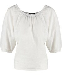 Marc O´Polo Bluse white
