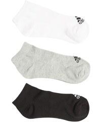 adidas Performance - Ponožky