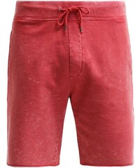 New Look Jogginghose red