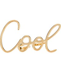 Lanvin 'Cool' Ring