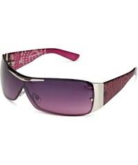 Eyelevel Damen, Sonnenbrille ,