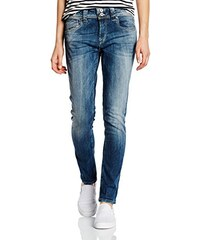 Pepe Jeans Damen, Relaxed, Jeans, WHISTLE