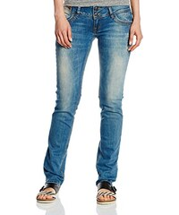 LTB Jeans Damen Slim Jeanshose JONQUIL