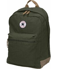 Converse Horizontal Zip Backpack Rucksack