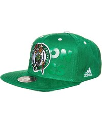 adidas Performance Boston Celtics Anthem Cap Herren