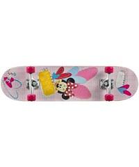 Minnie Mouse Skateboard, »Skateboard Minnie«