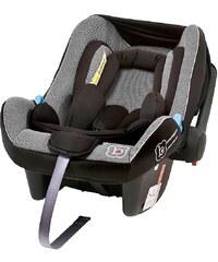 BABYGO Babyschale »Travel XP«, 0 - 13 kg